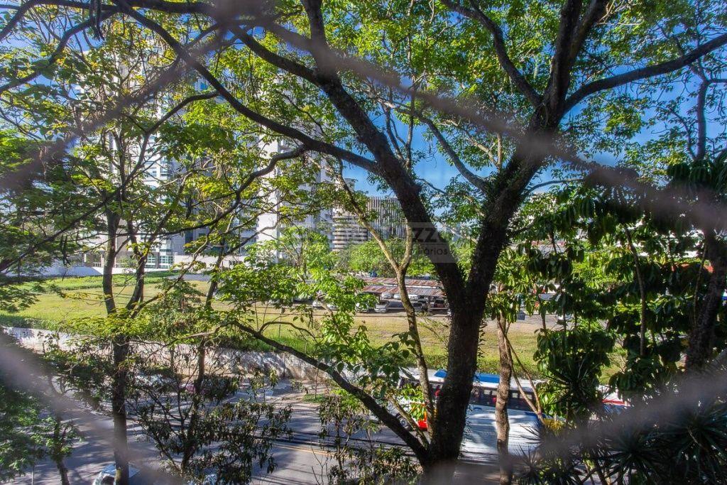 Apartamento Vila Cruzeiro 3 dormitorios 3 banheiros 1 vagas na garagem