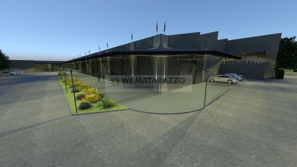 Prédio Inteiro Vila Leopoldina - Referência WL13059