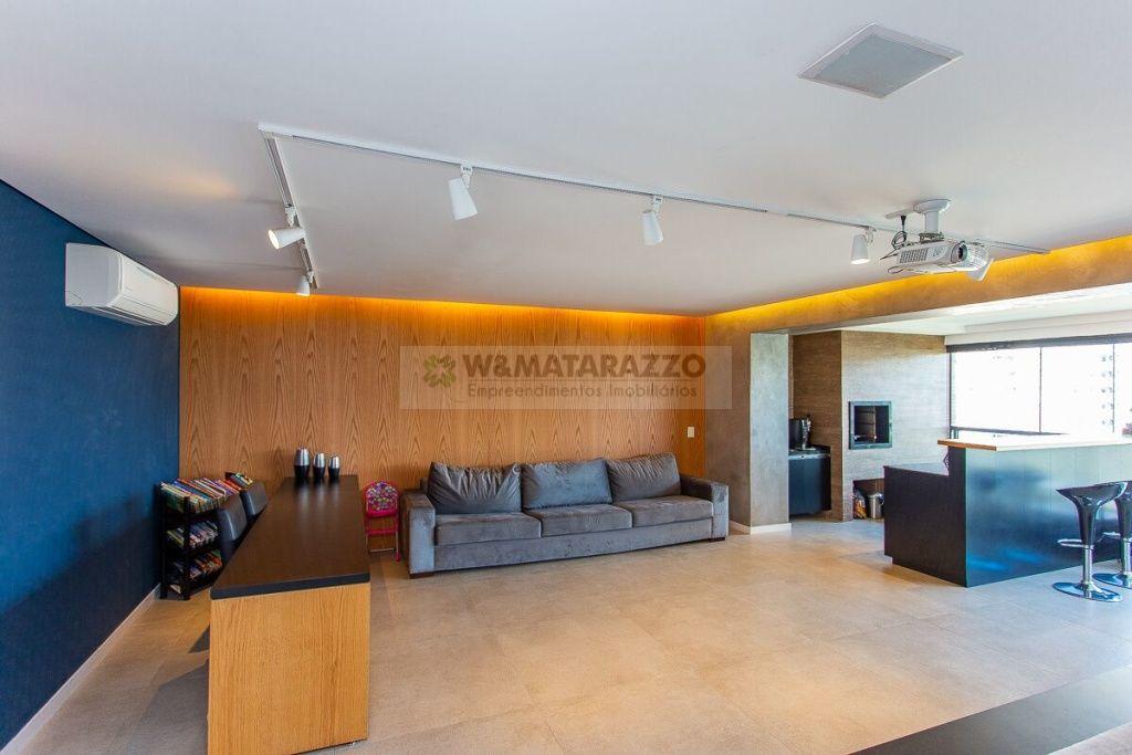 Apartamento Vila Cruzeiro 3 dormitorios 5 banheiros 4 vagas na garagem