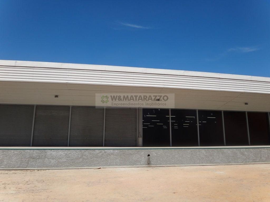 Galpão/Depósito/Armazém Jardim Helena 0 dormitorios 3 banheiros 6 vagas na garagem