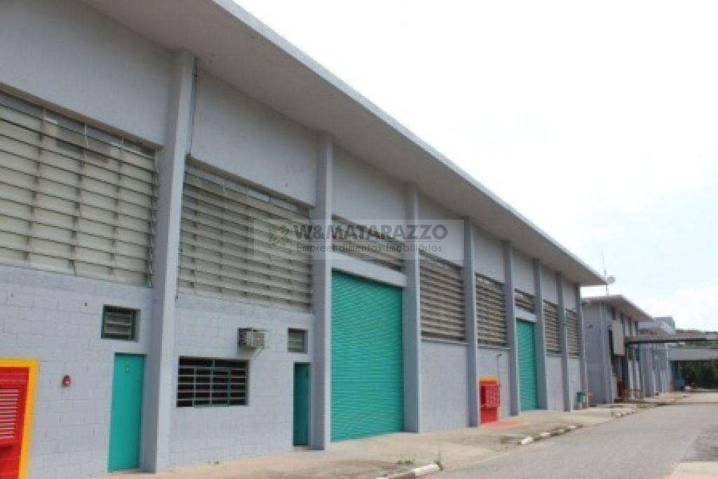 Galpão/Depósito/Armazém Vila São Leopoldo 0 dormitorios 4 banheiros 9 vagas na garagem