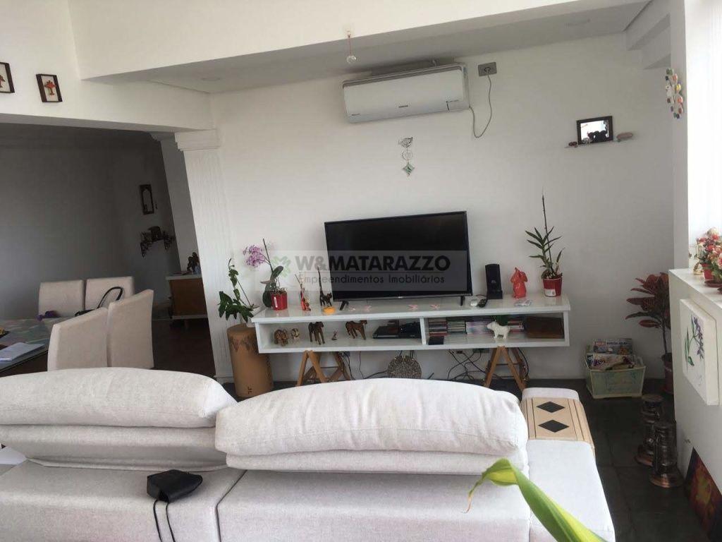 Apartamento venda Parque São Domingos - Referência WL13086