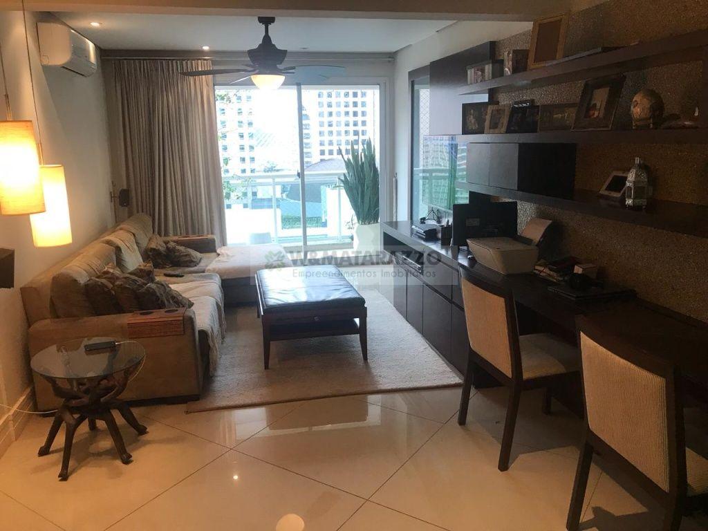 Apartamento Cidade Monções - Referência WL13103
