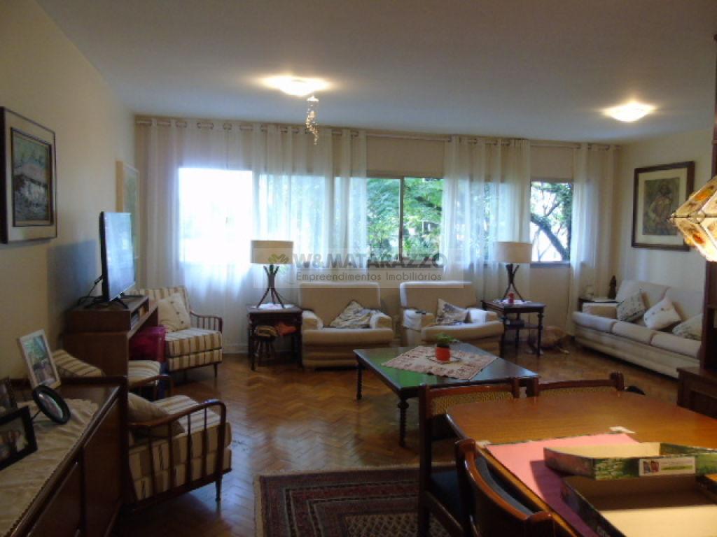 Apartamento Campo Belo 3 dormitorios 4 banheiros 1 vagas na garagem
