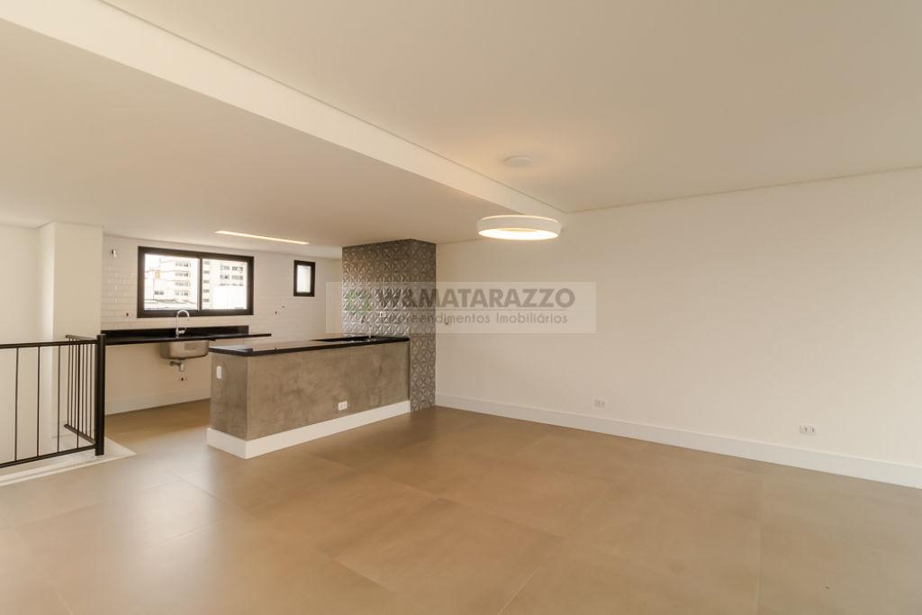 Apartamento Santa Cecília 3 dormitorios 5 banheiros 3 vagas na garagem