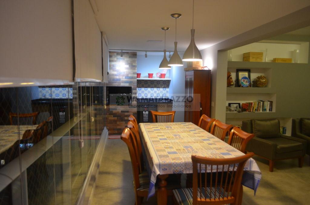 Apartamento Cidade Monções - Referência WL13139