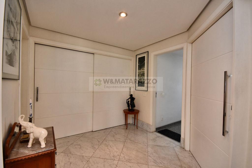 Apartamento Campo Belo - Referência WL13142
