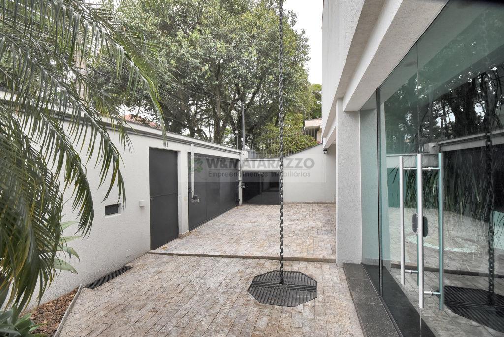 Casa Planalto Paulista 3 dormitorios 5 banheiros 4 vagas na garagem