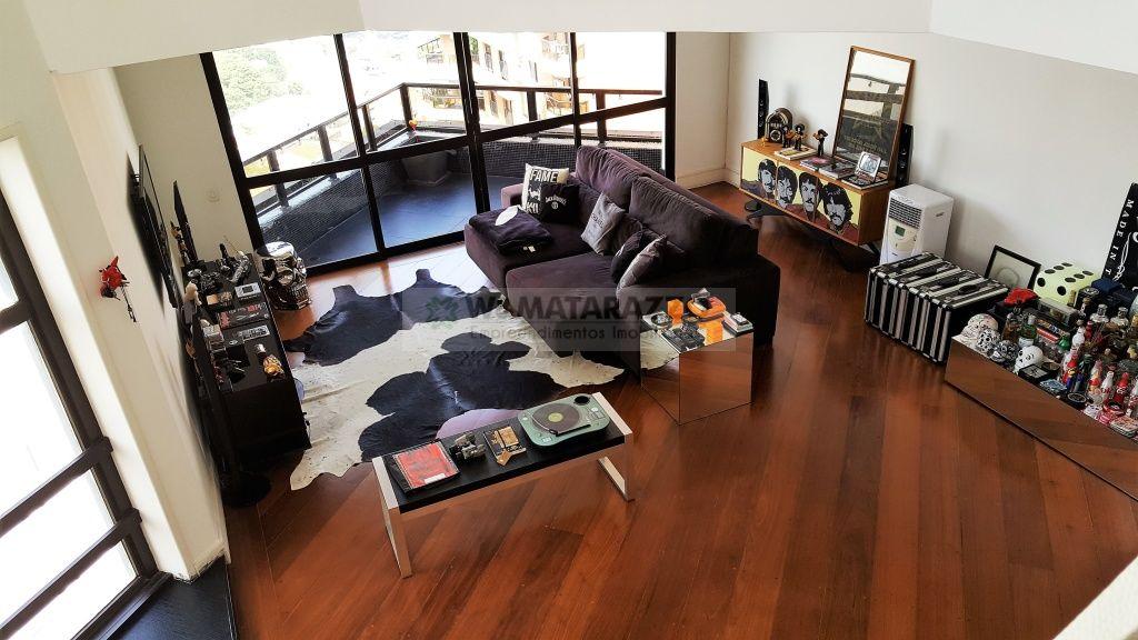 Apartamento Campo Belo 3 dormitorios 4 banheiros 3 vagas na garagem
