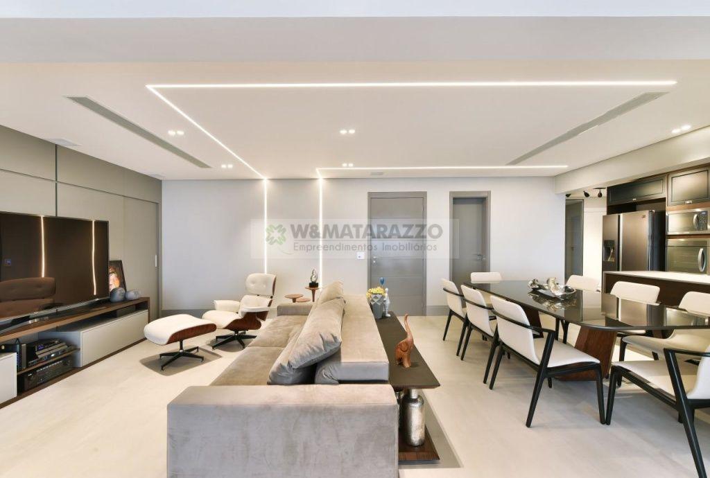 Apartamento Vila Mariana - Referência WL13191