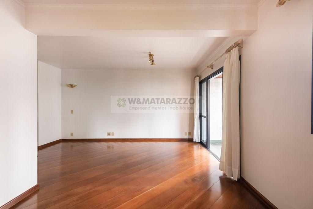Apartamento Brooklin Paulista 3 dormitorios 4 banheiros 2 vagas na garagem