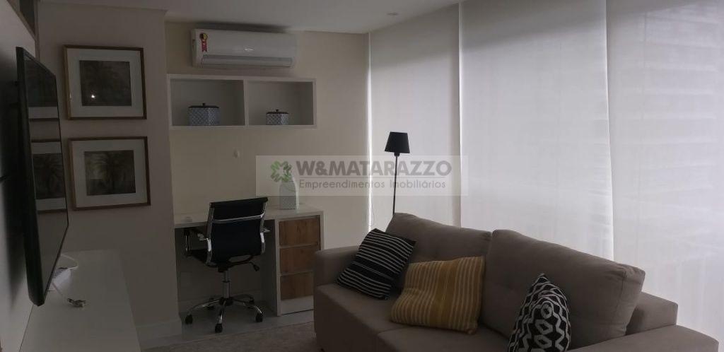 Apartamento Vila Nova Conceição - Referência WL13197