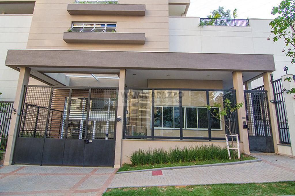 Apartamento Vila Andrade 3 dormitorios 3 banheiros 2 vagas na garagem