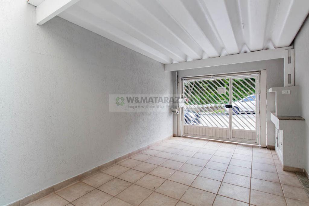 Casa Vila Santa Catarina 2 dormitorios 3 banheiros 1 vagas na garagem