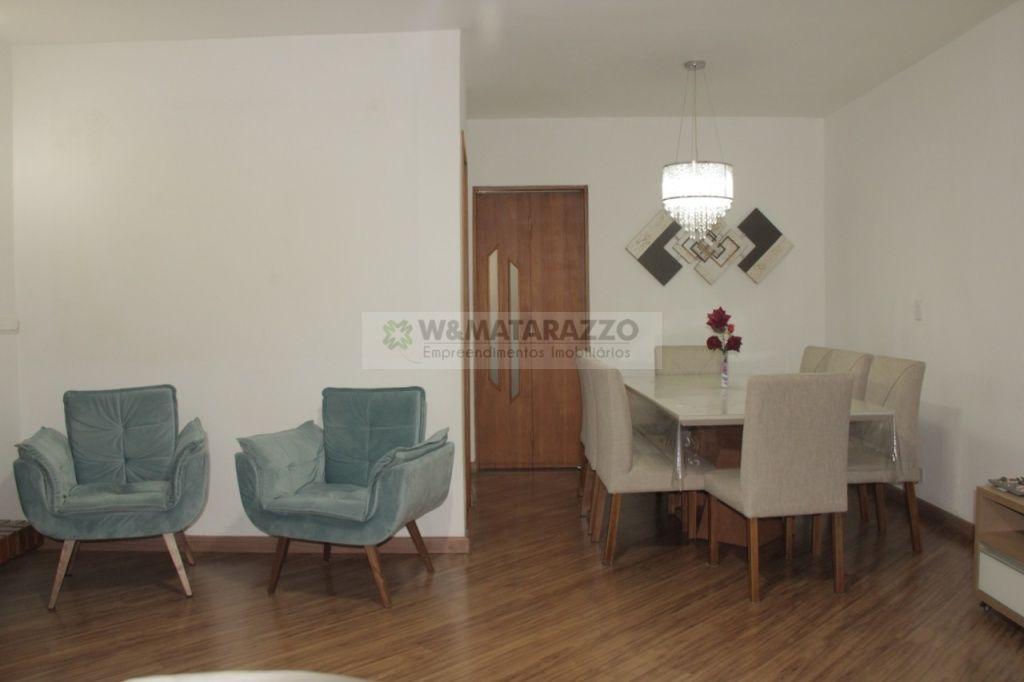 Casa Parque Jabaquara 3 dormitorios 3 banheiros 3 vagas na garagem