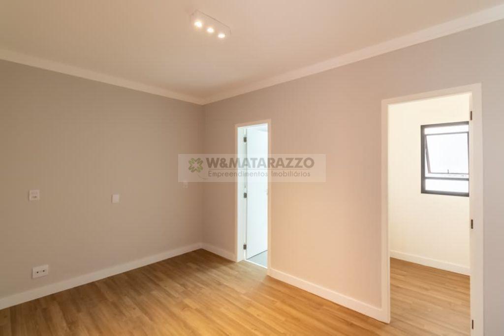 Apartamento Higienópolis - Referência WL13337
