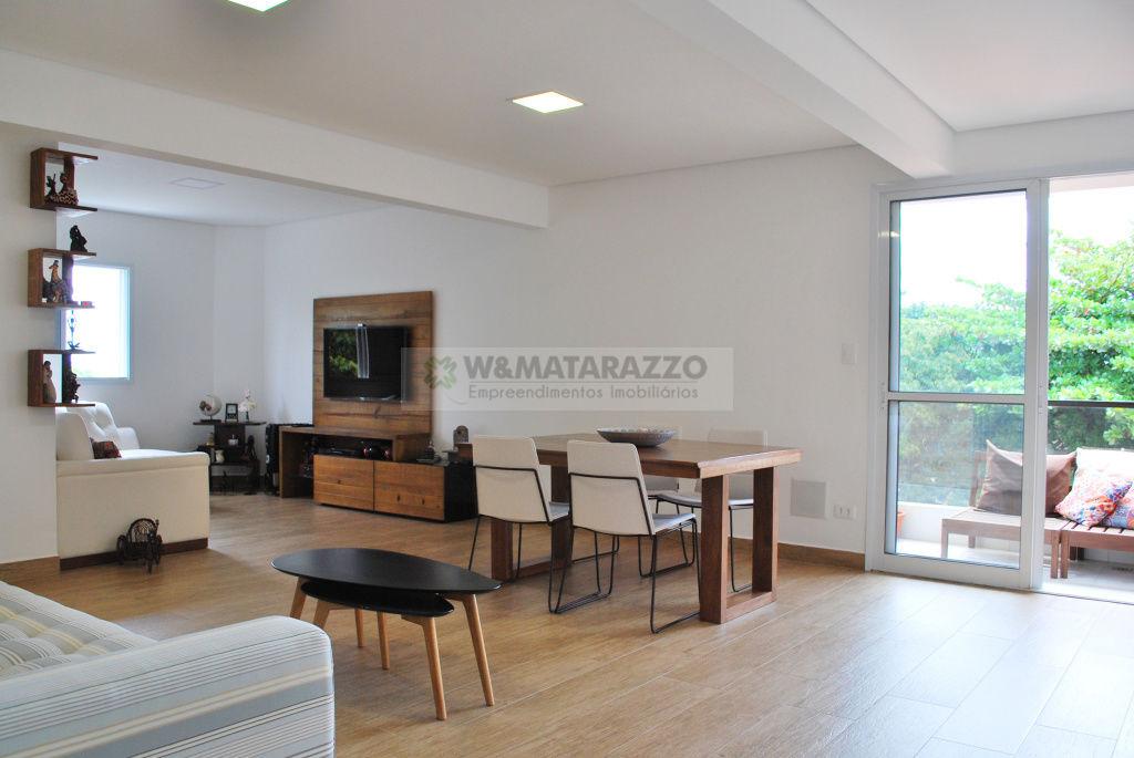 Apartamento ALTO DA BOA VISTA - Referência WL4449