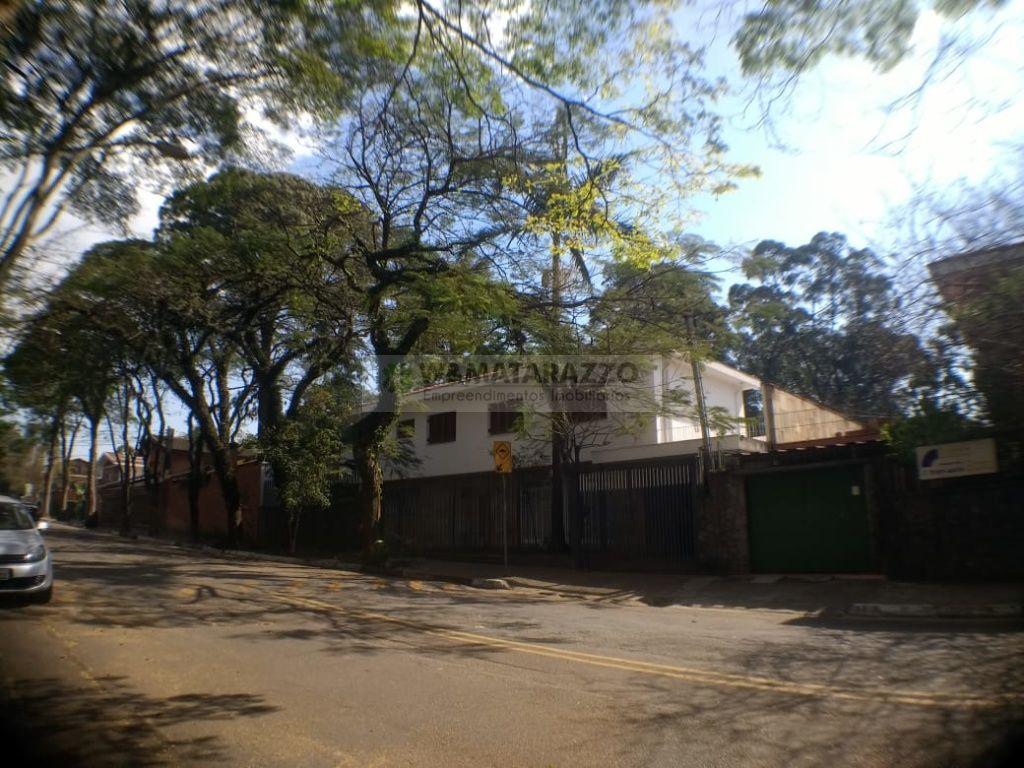 Casa Granja Julieta - Referência WL4933