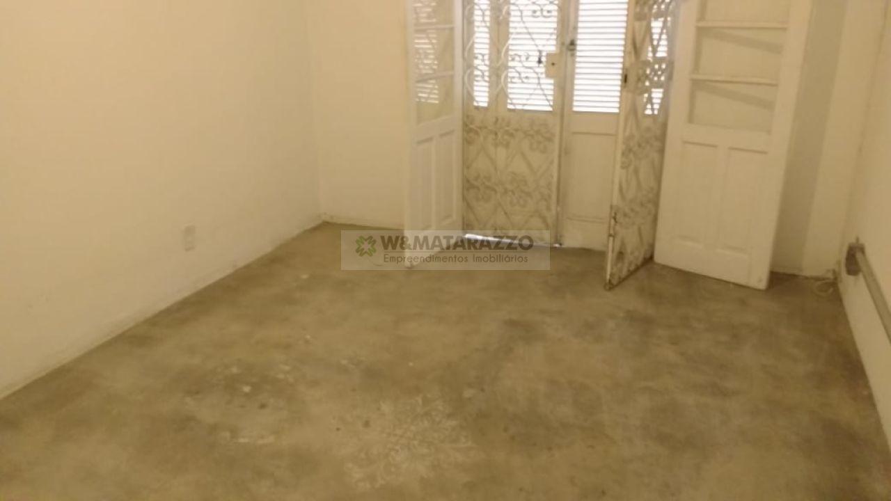 Casa Campo Belo - Referência WL5545