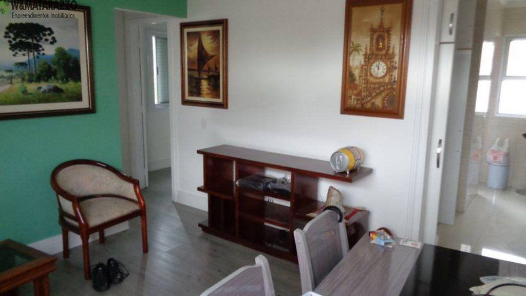 Apartamento Vila Congonhas - Referência WL7870