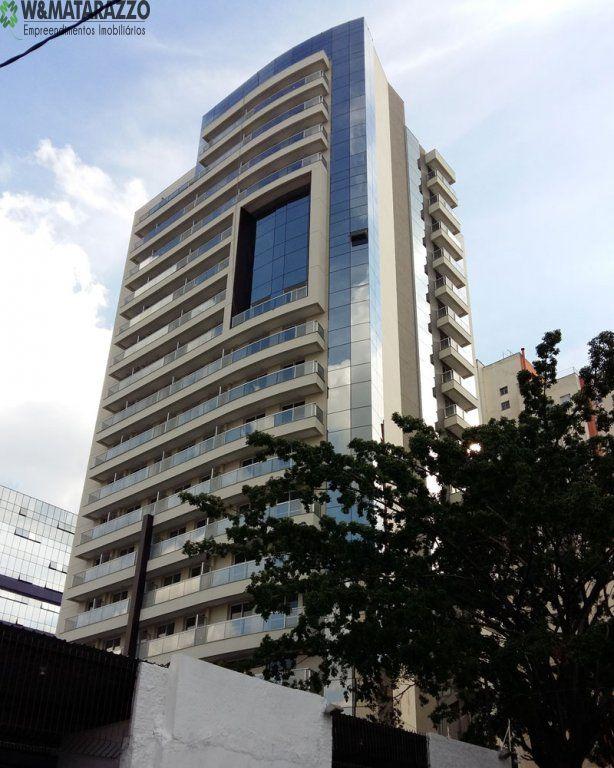 Comercial venda LIBERDADE SÃO PAULO
