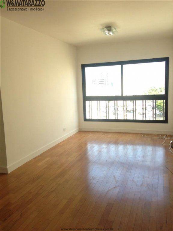 Apartamento BROOKLIN - Referência WL8000