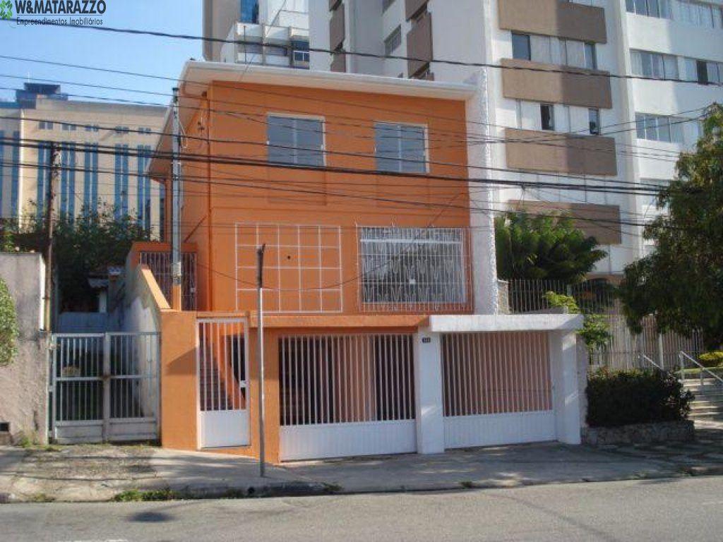 Comercial venda MOEMA SÃO PAULO