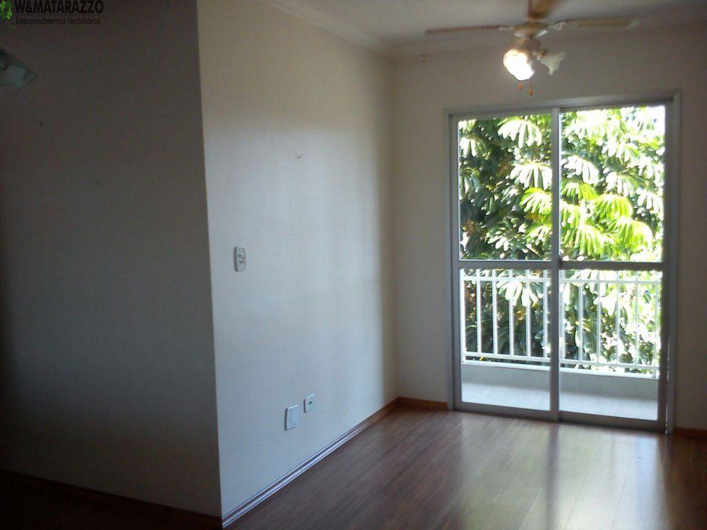 Apartamento venda VILA GUILHERME SÃO PAULO