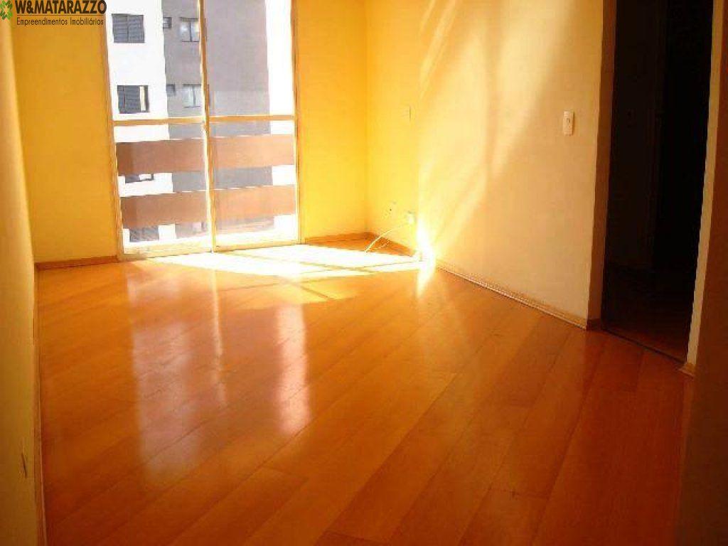 Apartamento venda SAÚDE - Referência WL8013