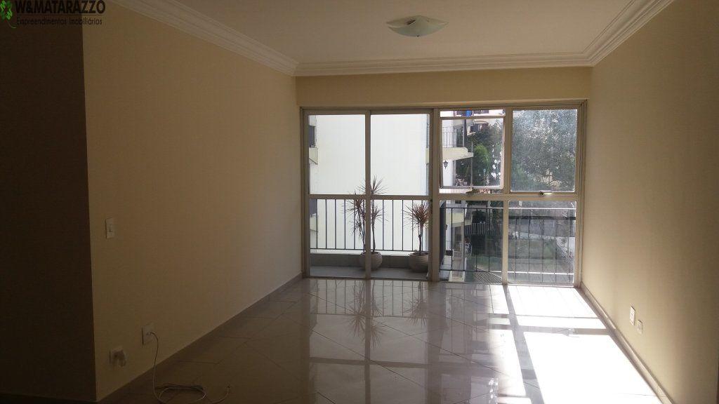 Apartamento Indianópolis 3 dormitorios 4 banheiros 2 vagas na garagem