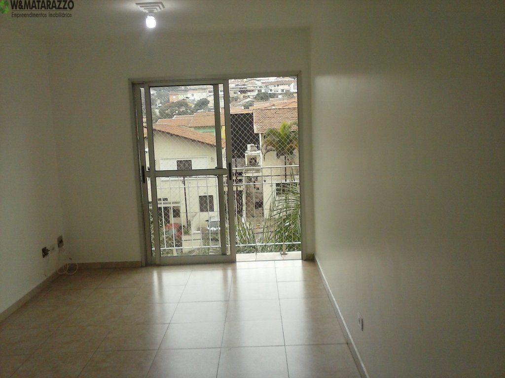 Apartamento Jardim Aeroporto 3 dormitorios 2 banheiros 1 vagas na garagem