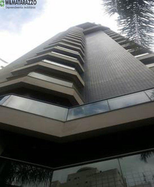 Apartamento BROOKLIN - Referência WL8063