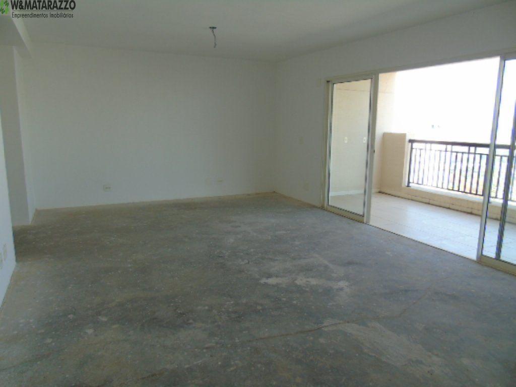 Apartamento venda ALTO DE PINHEIROS SÃO PAULO