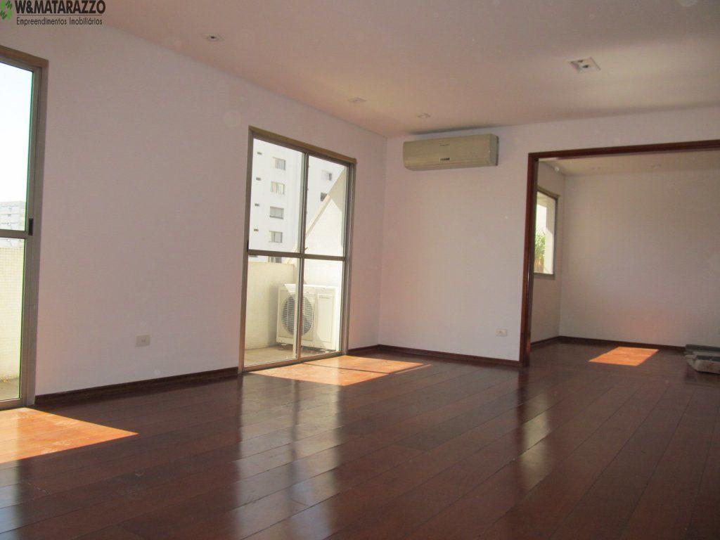 Apartamento venda JARDIM VIRGINIA BIANCA SÃO PAULO