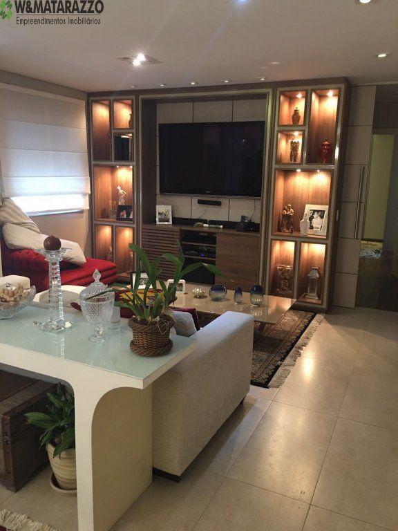 Apartamento MORUMBI - Referência WL8121