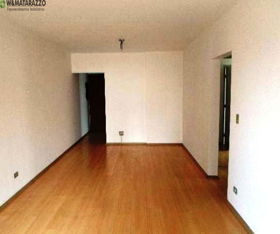 Apartamento venda SAÚDE SÃO PAULO