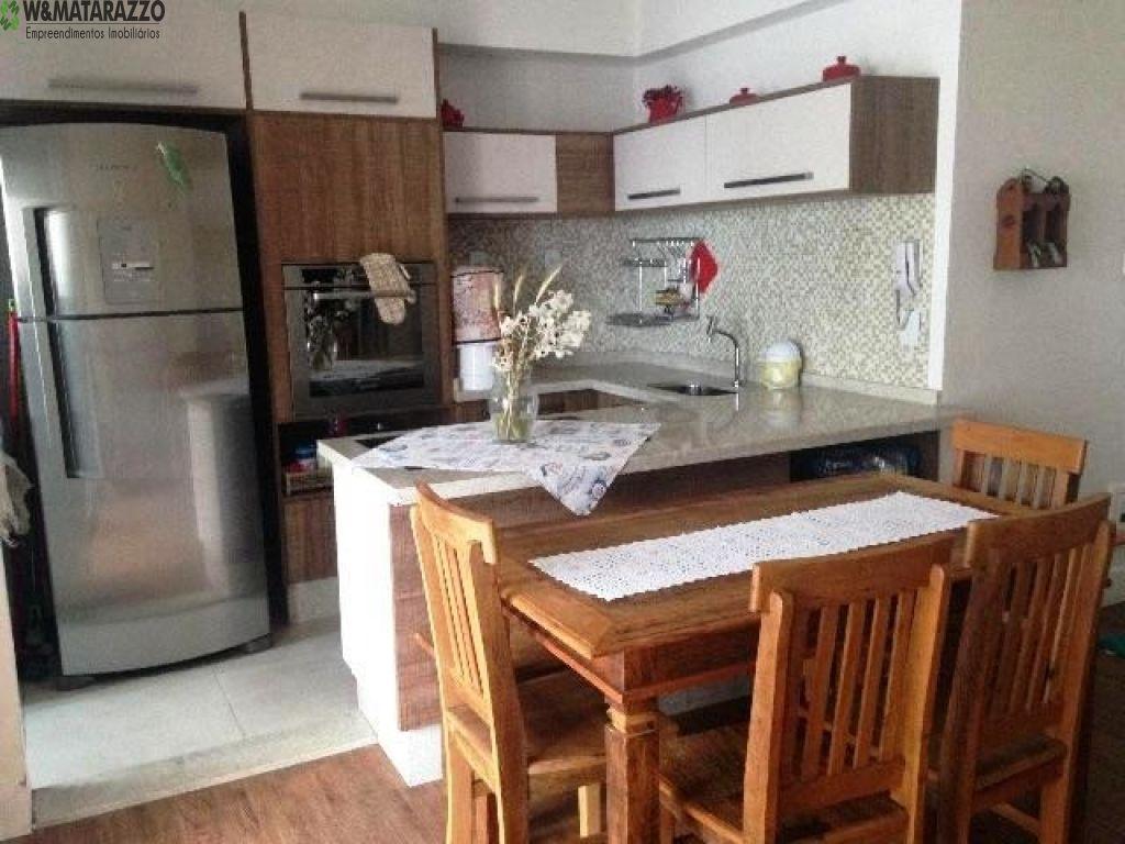 Apartamento Morumbi 2 dormitorios 2 banheiros 1 vagas na garagem