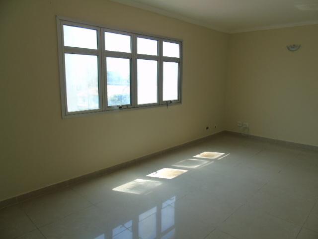 Apartamento Indianópolis - Referência WL8184