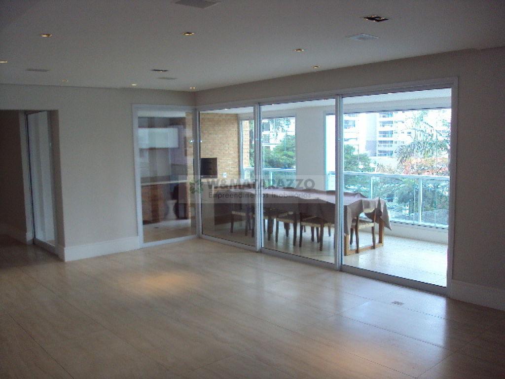 Apartamento Campo Belo 3 dormitorios 5 banheiros 4 vagas na garagem