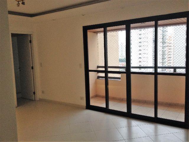 Apartamento Vila Mascote - Referência WL8190