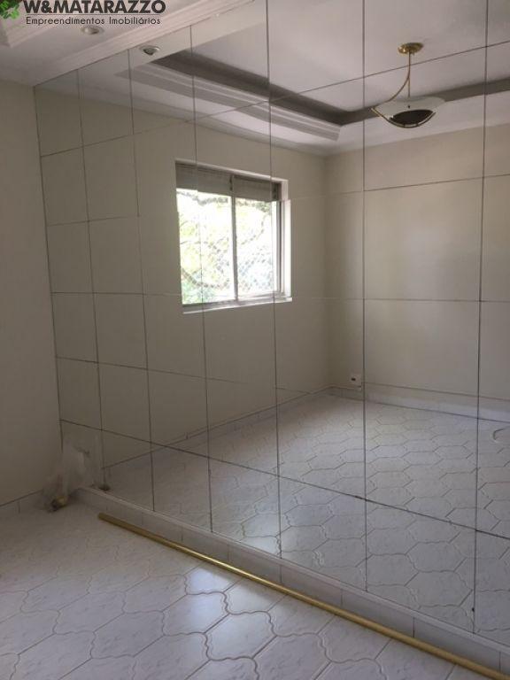 Apartamento venda INTERLAGOS SÃO PAULO