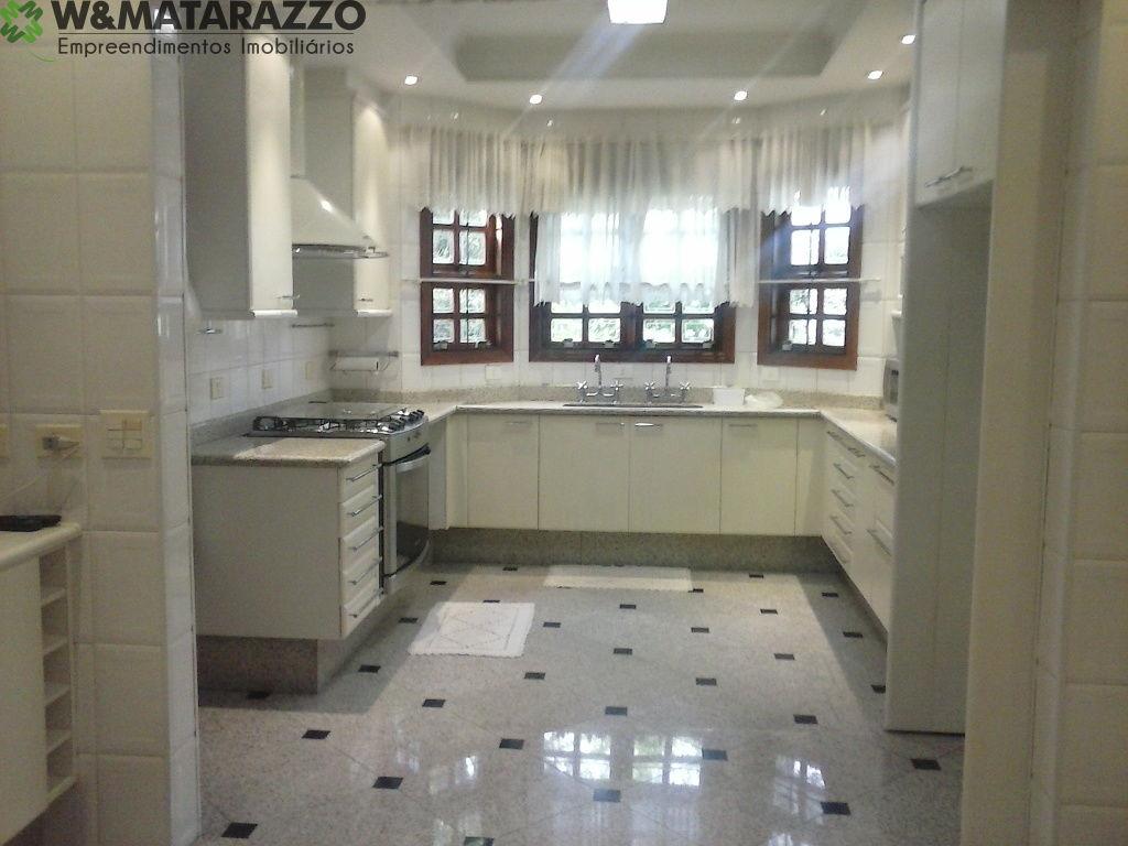 Casa Vila Tramontano 4 dormitorios 2 banheiros 5 vagas na garagem