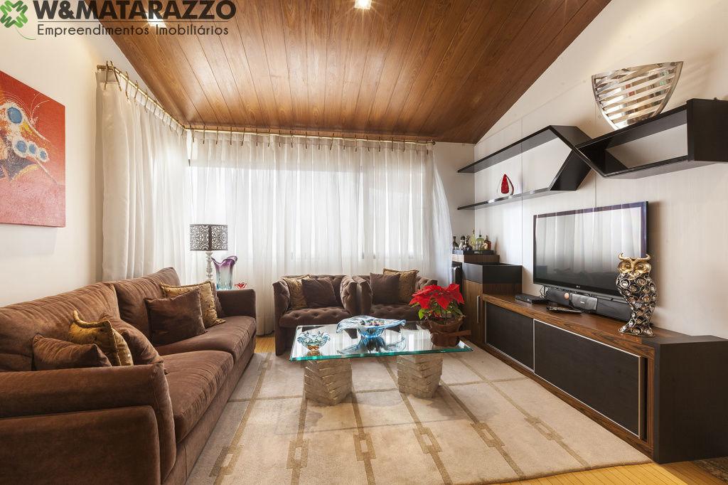 Apartamento venda PERDIZES SÃO PAULO