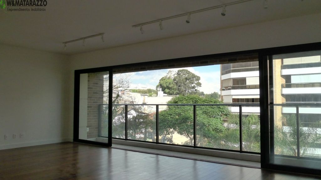 Apartamento Vila Progredior - Referência WL8584