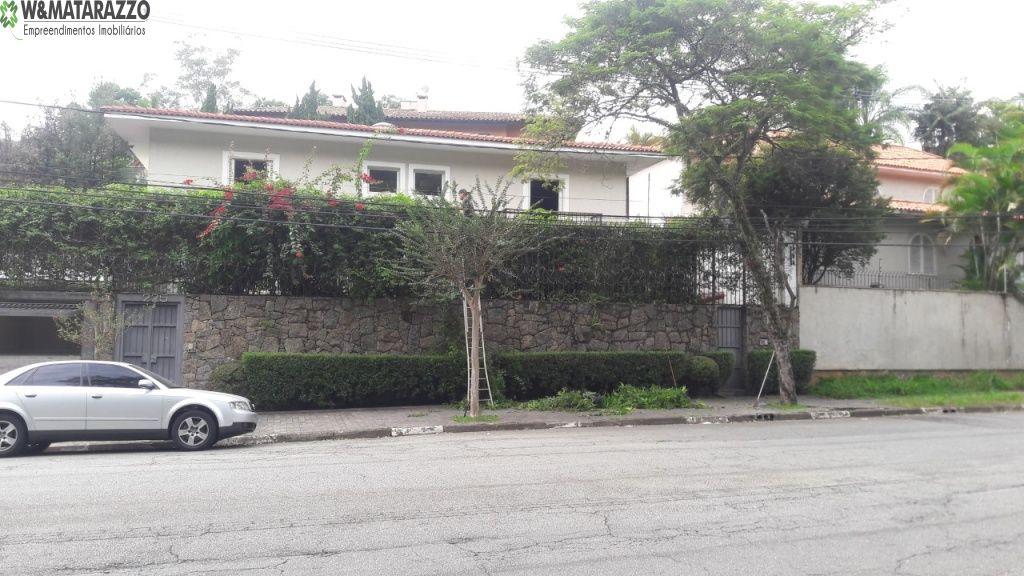 Apartamento venda CIDADE JARDIM SÃO PAULO