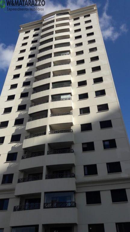 Apartamento Vila Romana 4 dormitorios 5 banheiros 3 vagas na garagem