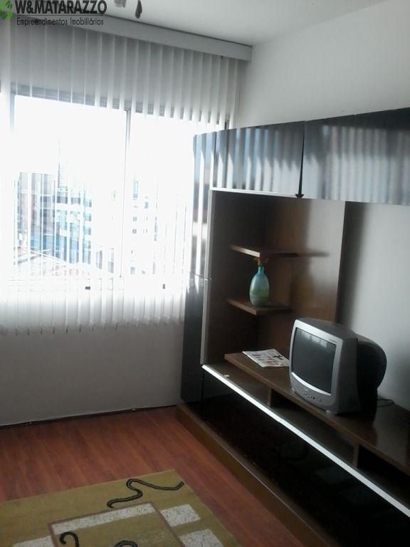 SÃO PAULO Apartamento venda JABAQUARA