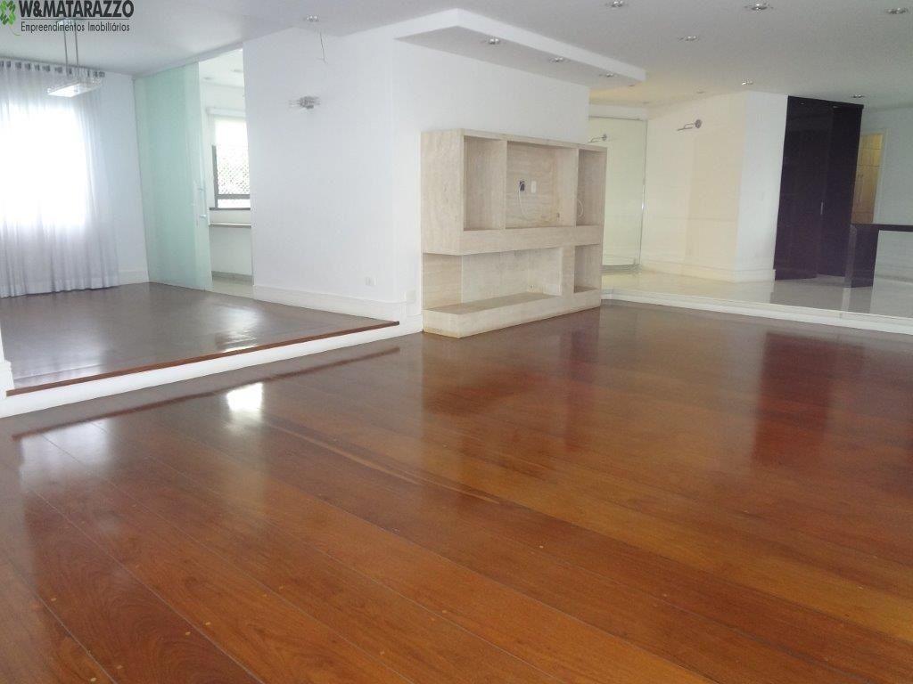 Apartamento venda SANTA CECÍLIA SÃO PAULO