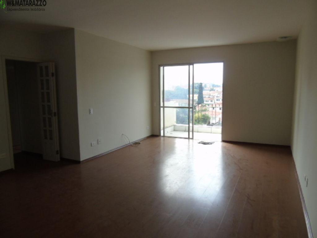 Apartamento CAMPO BELO - Referência WL8643