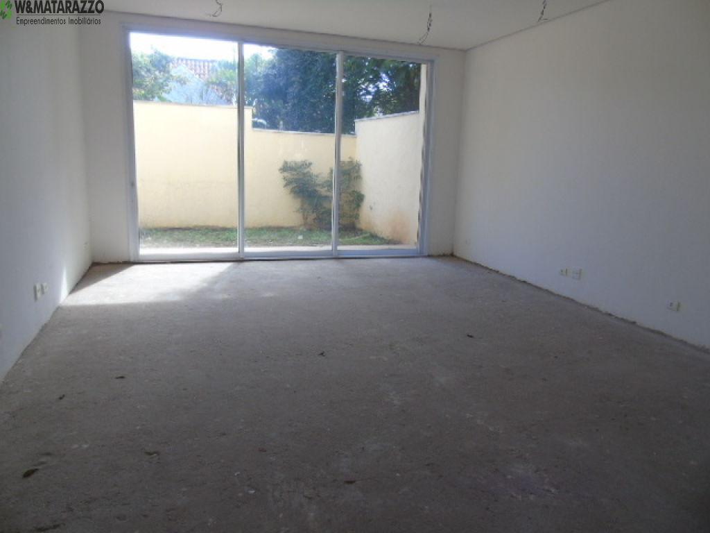 Casa de Condomínio CIDADE ADEMAR - Referência WL8675